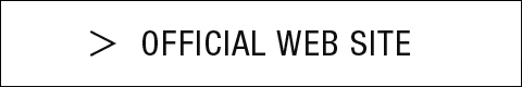 OFFICIAL WEB SITE