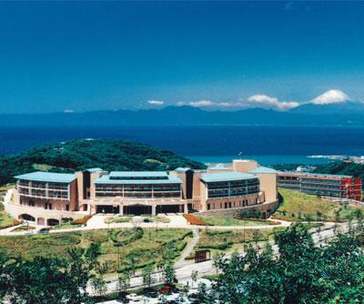 Shonan Village Center