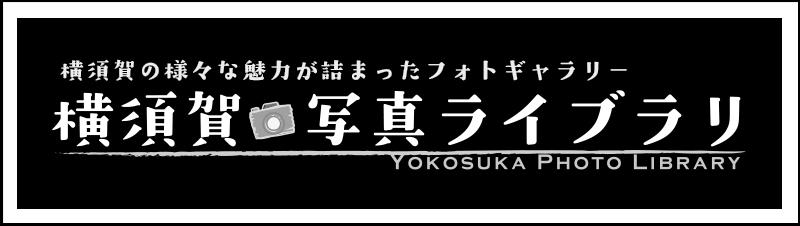 横須賀写真ライブラリ