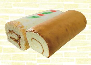 1.北原製パン