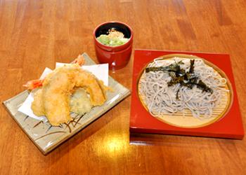 8.割烹 魚栄