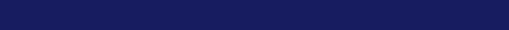 コラボグルメキャンペーン
