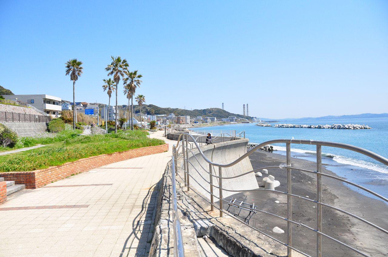https://www.cocoyoko.net/spot/images/kitashita-beach_04.jpg